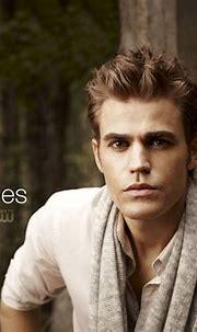 Free download Damon Salvatore The Vampire Diaries ...