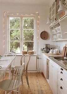 Fliesen Skandinavischen Stil : wohnen im skandinavischen stil wundersch ne ~ Lizthompson.info Haus und Dekorationen