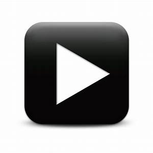 Youtube Video Play Button Png images