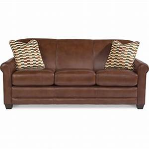 Page 8 of sofas dayton cincinnati columbus ohio sofas for Home comforts furniture warehouse