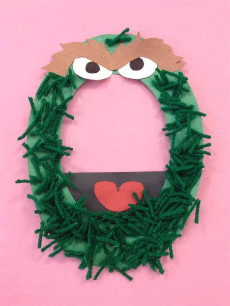 best 25 letter o crafts ideas on letter o 833 | 7f8bd016e3960231e9264f4946af4bdf o letter craft letter o activities for preschool