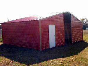steel farm ranch metal building kit With agricultural steel building kits