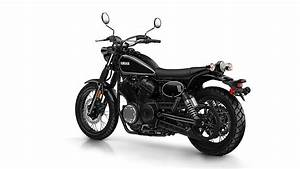 Yamaha Scr 950 : yamaha puts 2017 scr950 street scrambler on the table ~ Jslefanu.com Haus und Dekorationen