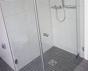 Schiebetür Badezimmer Dicht : ganzglas duschen ~ Lizthompson.info Haus und Dekorationen