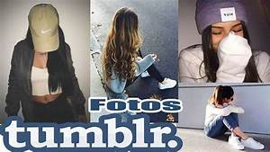 IDEAS PARA HACER FOTOS TUMBLR POSES PARA FOTOS YouTube