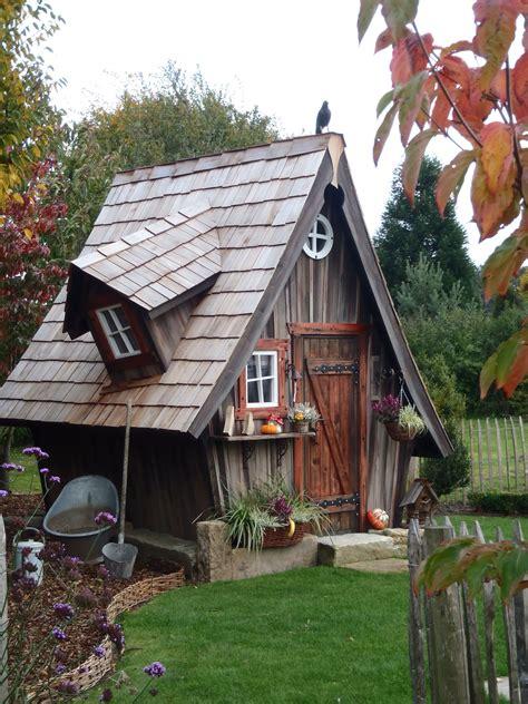 storybook house maerchenhaus von lieblingsplatz homede