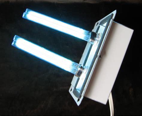refrigeration uv lights refrigeration