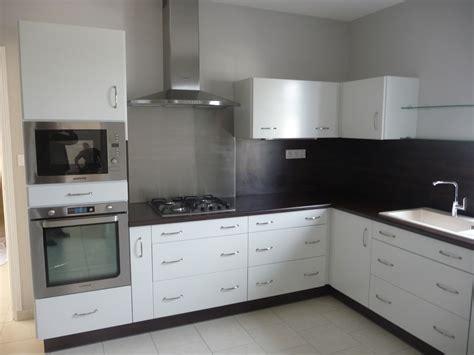 cuisine ikea abstrakt blanc laque cuisine ikea abstrakt blanc laque cheap meuble cuisine