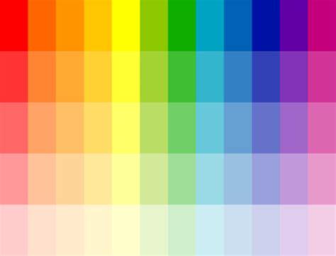 The Importance of Colour in Web Design   tictoc digital