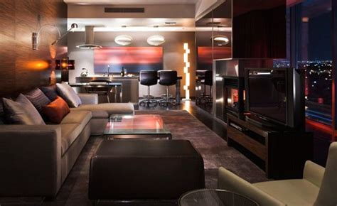 palms place hotel stunning modern giant sui vrbo