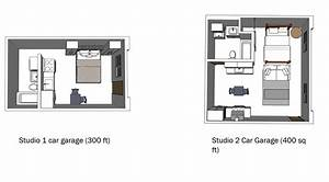 Your Complete Guide To Adu U0026 39 S  Accessory Dwelling Units