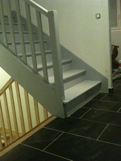 peindre escalier bois exotique peindre escalier bois exotique urgence peintre pour escalier demain quelle couleur quelle