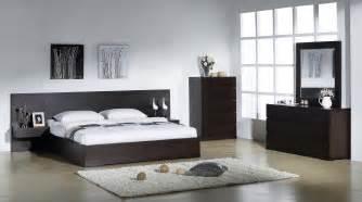 dining room tables sets echo modern bedroom set