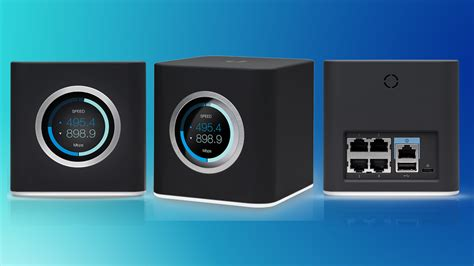 wi fi mesh network systems  buy