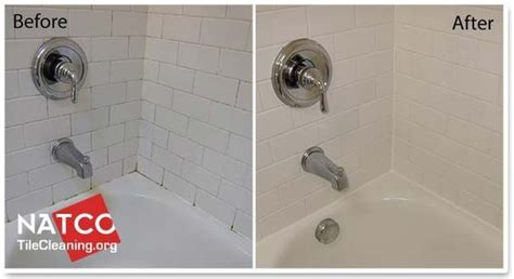 Kill Black Mold In Shower by 1000 Ideas About Cleaning Shower Mold On