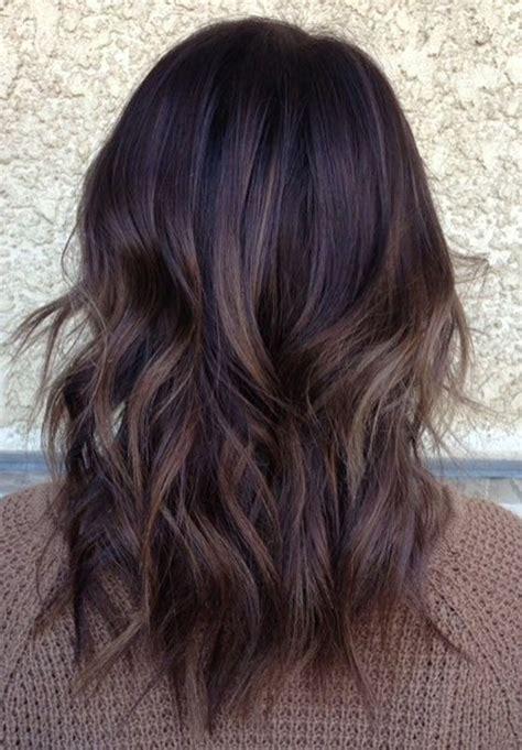 cinnamon brown hair color 25 beautiful cinnamon brown hair color ideas on