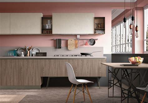 cuisine couleur bordeaux cuisine couleur bordeaux cuisine gris mauve les meubles