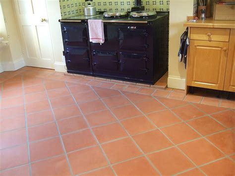 The Floor Restoration Company Pellet Stoves Fireplace Inserts Ventless Gas Fireplaces Home Depot Cost To Install A Insert Flat Screens Igniter Bellows Antique Marble Television Consoles