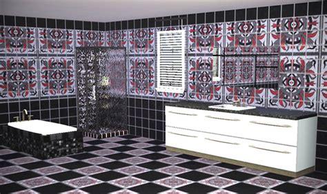 lino mural cuisine superbe prix pose carrelage mural salle de bain 4 poser