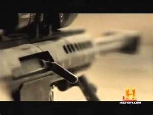 M82 :: VideoLike