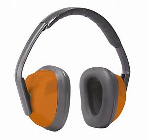 Ear Auto : personal protection equipment ear protection non sparking non magnetic tools insulated tools ~ Gottalentnigeria.com Avis de Voitures