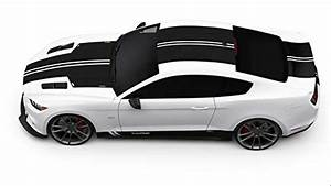 Ford Mustang Gifts: 27+ Ideas For Owners & Lovers! | 9th