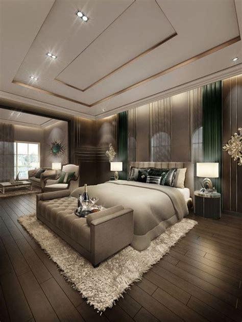 amazing bedroom design ideas simple modern minimalist  luxurious bedrooms luxury