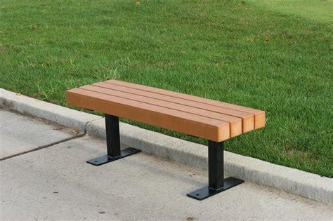park bench table plans wood simple park bench design pdf plans