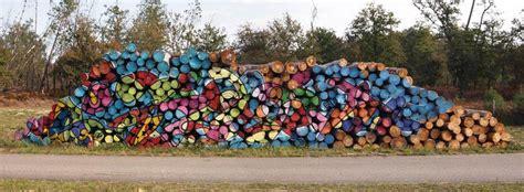 mont de marsan graffiti