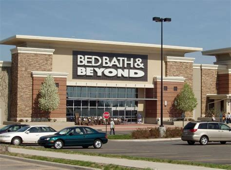 2017 Bed Bath & Beyond Holiday Hours
