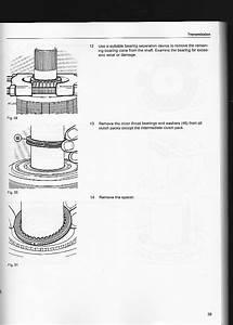 I Repair A Champion Grader 740 Serial 21150 Transmission