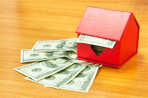 cash  refinance definition