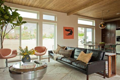 PHOTOS: LivingHomes Debuts Affordable New C6 Prefab Home