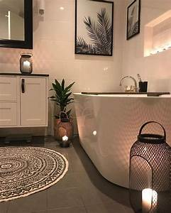20, Luxury, Bathroom, D, U00e9cor, Ideas, That, Looks, Great