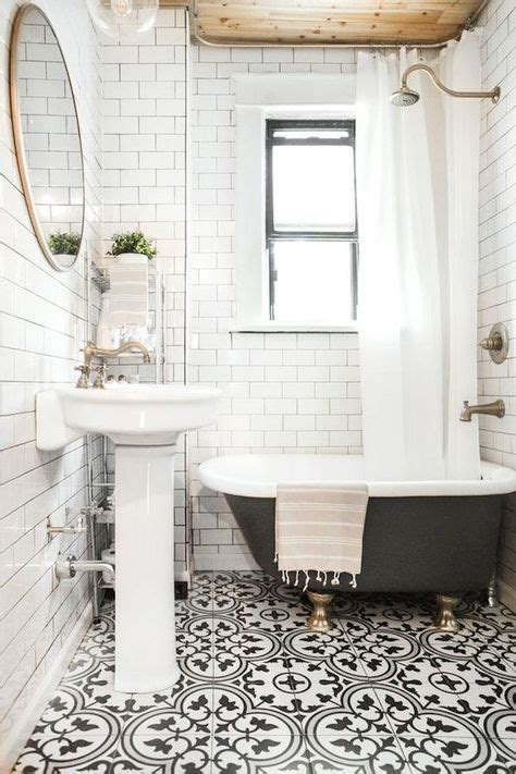 25 best ideas about home depot flooring on