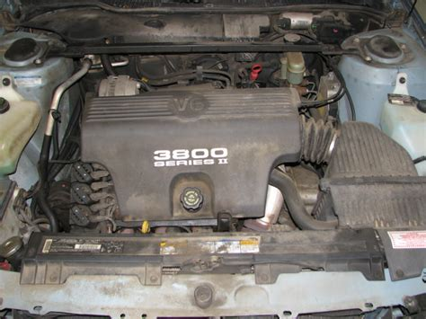 how does a cars engine work 1995 oldsmobile silhouette transmission control 1995 oldsmobile ninety eight 3 8l engine motor 19963908