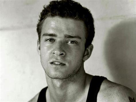Justin Timberlake Wallpaper (18476367)
