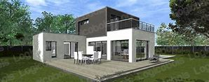 HD wallpapers maison moderne cube www.android7hd6.cf