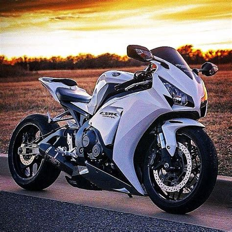 Motorcycle Wallpapers, Vehicles, Hq Motorcycle Pictures