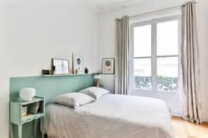 HD wallpapers chambre peinture lin et gris