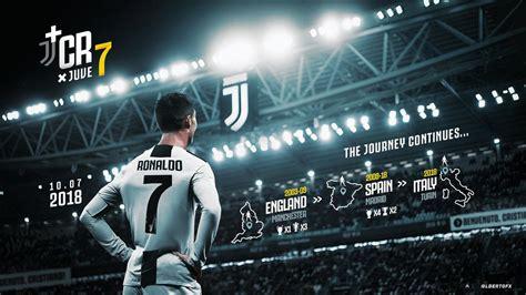Cr7 Hintergrundbilder Juventus ~ 1000 + hintergrundbilder free