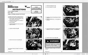 Bobcat Full Models Updated 2019 Installation Instructions