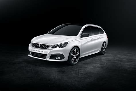 Peugeot Wallpapers by Peugeot Wallpapers High Quality Free