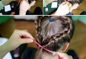 Mlade koje imaju dugu kosu, često pomisle kako će frizuru ...