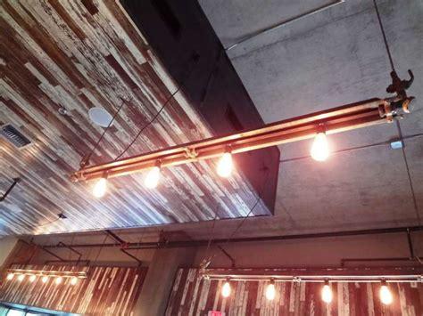 ¡sus postres también se veían deliciosos! Reused pieces of The Pearl brewhouse live on in new San Antonio restaurants - San Antonio ...