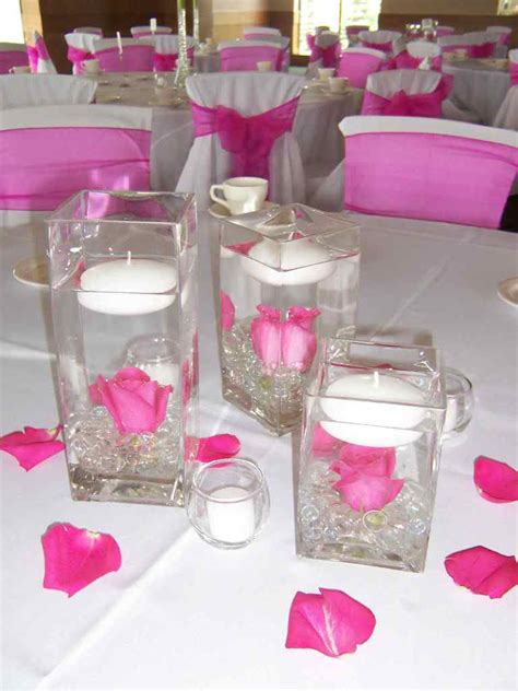25 Unique Diy Wedding Centerpieces For You 99 Wedding Ideas