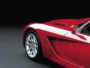 Auto 16 : auto wallpapers dodge viper ~ Gottalentnigeria.com Avis de Voitures