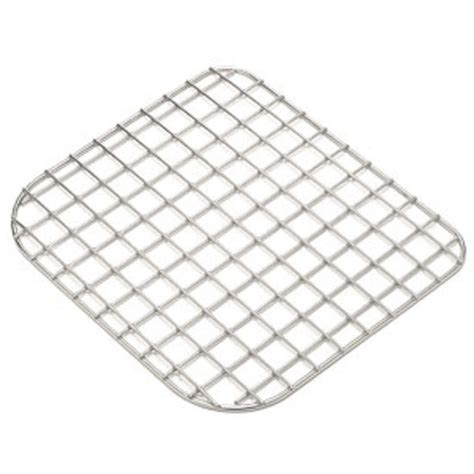 Franke Kitchen Sink Grids by Kitchen Sink Accessories Coated Stainless Grids For Orca