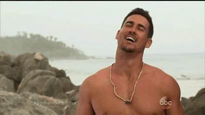 Bachelor Paradise Tanner Daniel Maguire Tv Viall