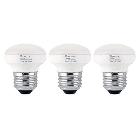 compare price  led light bulb  profile tragerlawbiz